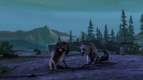 Alpha and Omega 2 A Howl-iday Adventure (339)