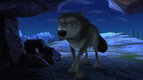 Alpha and Omega 2 A Howl-iday Adventure (369)