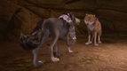 Alpha and Omega 2 A Howl-iday Adventure (161)