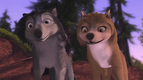 Alpha and Omega 2 A Howl-iday Adventure (506)