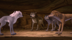 Alpha and Omega 2 A Howl-iday Adventure (208)