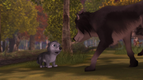 Alpha and Omega 2 A Howl-iday Adventure (139)