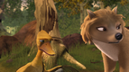 Alpha and Omega 2 A Howl-iday Adventure (421)