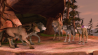 Alpha and Omega 2 A Howl-iday Adventure (188)