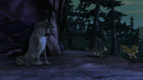 Alpha and Omega 2 A Howl-iday Adventure (392)