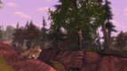 Alpha and Omega 2 A Howl-iday Adventure (477)