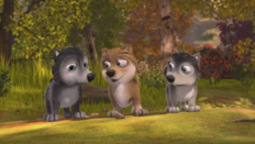 Alpha and Omega 2 A Howl-iday Adventure (5).png