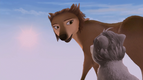 Alpha and Omega 2 A Howl-iday Adventure (550)