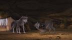 Alpha and Omega 2 A Howl-iday Adventure (59)