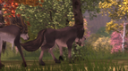 Alpha and Omega 2 A Howl-iday Adventure (149)