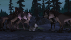 Alpha and Omega 2 A Howl-iday Adventure (257)