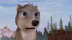 Alpha and Omega 2 A Howl-iday Adventure (536)