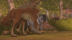 Alpha and Omega 2 A Howl-iday Adventure (512)