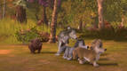 Alpha and Omega 2 A Howl-iday Adventure (564)