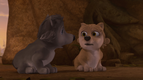 Alpha and Omega 2 A Howl-iday Adventure (217)