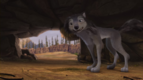 Alpha and Omega 2 A Howl-iday Adventure (50)