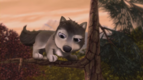 Alpha and Omega 2 A Howl-iday Adventure (94)