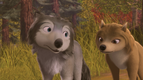 Alpha and Omega 2 A Howl-iday Adventure (561)