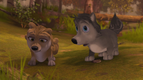 Alpha and Omega 2 A Howl-iday Adventure (173)