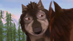 Alpha and Omega 2 A Howl-iday Adventure (538)