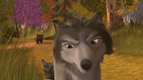 Alpha and Omega 2 A Howl-iday Adventure (592)