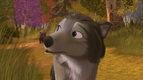 Alpha and Omega 2 A Howl-iday Adventure (590)