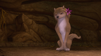 Alpha and Omega 2 A Howl-iday Adventure (154)
