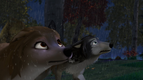 Alpha and Omega 2 A Howl-iday Adventure (299)