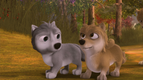 Alpha and Omega 2 A Howl-iday Adventure (600)