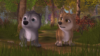Alpha and Omega 2 A Howl-iday Adventure (98)