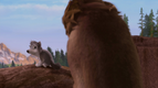 Alpha and Omega 2 A Howl-iday Adventure (517)