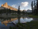 Sawtooth National Wilderness