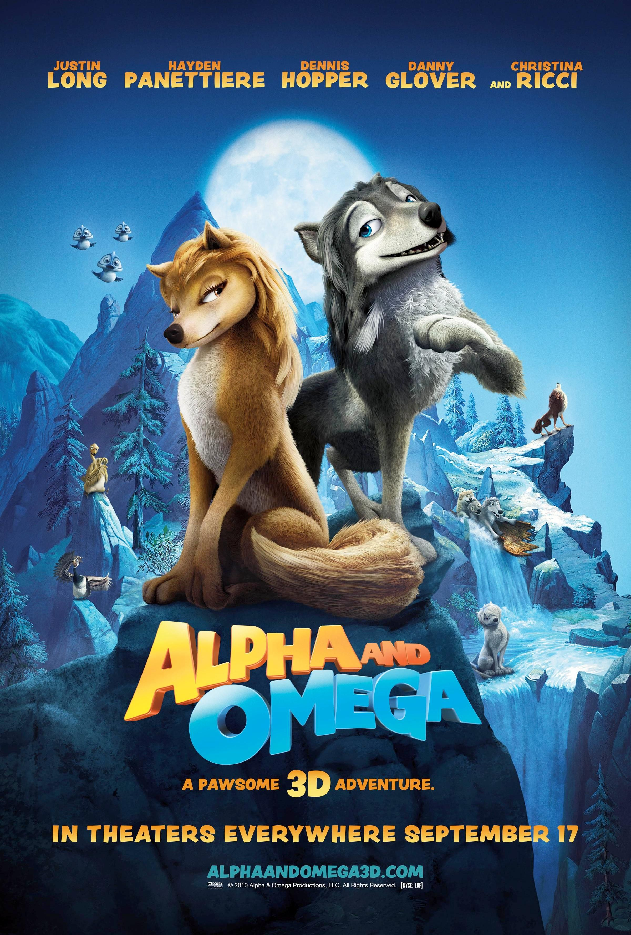 Alpha and Omega poster.jpg