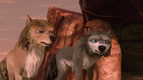 Alpha and Omega 2 A Howl-iday Adventure (193)