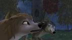 Alpha and Omega 2 A Howl-iday Adventure (298)