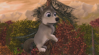 Alpha and Omega 2 A Howl-iday Adventure (87)