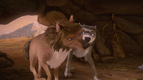 Alpha and Omega 2 A Howl-iday Adventure (199)