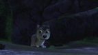 Alpha and Omega 2 A Howl-iday Adventure (338)