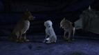 Alpha and Omega 2 A Howl-iday Adventure (351)