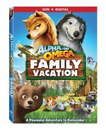 Official-Alpha-and-Omega-5-DVD-Cover-alpha-and-omega-family-vacation-38529062-406-500