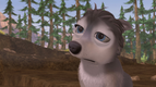 Alpha and Omega 2 A Howl-iday Adventure (549)