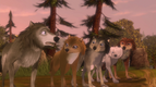 Alpha and Omega 2 A Howl-iday Adventure (232)