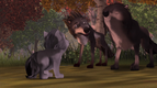 Alpha and Omega 2 A Howl-iday Adventure (140)