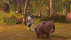Alpha and Omega 2 A Howl-iday Adventure (567)