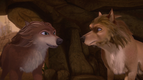 Alpha and Omega 2 A Howl-iday Adventure (212)