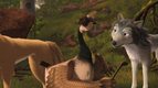 Alpha and Omega 2 A Howl-iday Adventure (422)