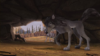 Alpha and Omega 2 A Howl-iday Adventure (51)