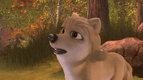 Alpha and Omega 2 A Howl-iday Adventure (555)