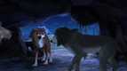 Alpha and Omega 2 A Howl-iday Adventure (360)