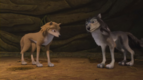 Alpha and Omega 2 A Howl-iday Adventure (42)